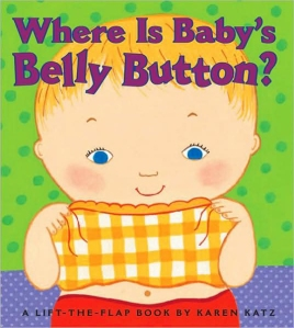 35_where-is-babys-bellybutton