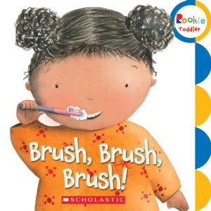 brush-brush-brush1