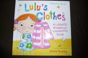 lulus-clothes-toddler-books-board-books-books-for-