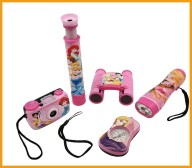 Disney Princess Adventure Kit
