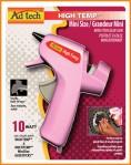 Glue Gun (1)