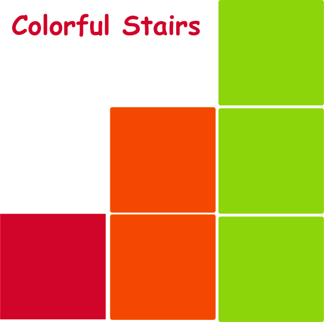 Colorful Stairs.png