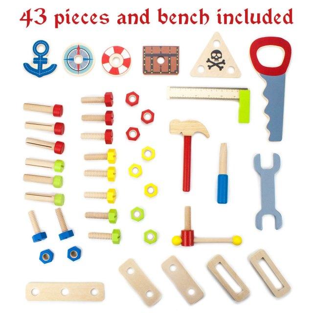 tool-toy-set