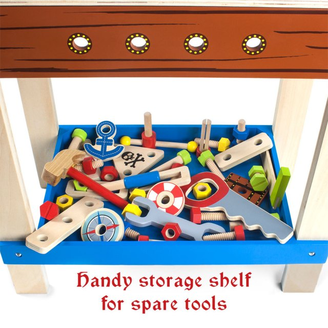 tools-toy-storage