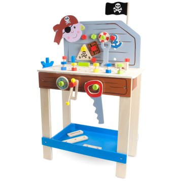 ultimate-pirate-work-bench