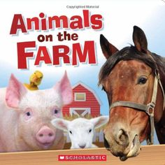 animals-on-the-farm-book