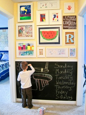 chalkboard-on-the-wall