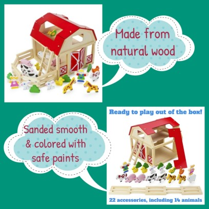 wooden-wonder-busy-barnyard-farm-animal-playset