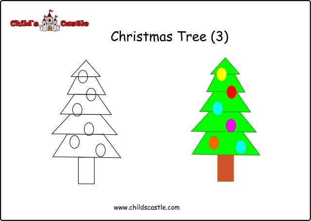 christmas-tree-drawing_3
