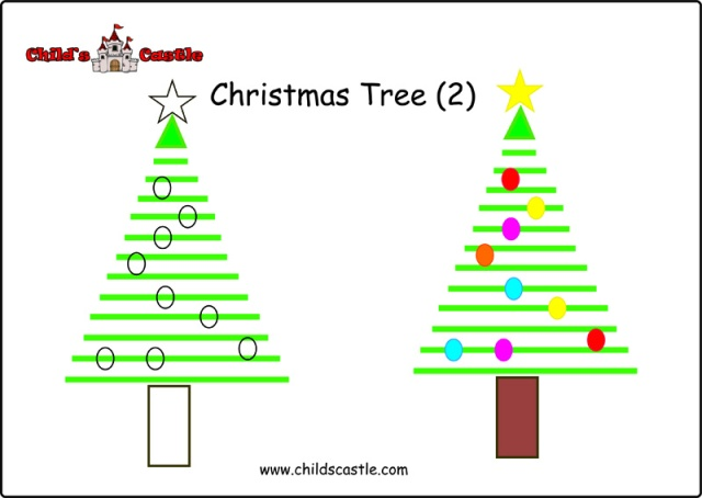 christmas-tree-picture_2