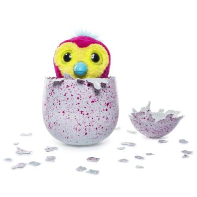 the-hatched-hatchimals