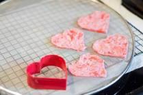 Pink Heart Paper Pulp.jpeg