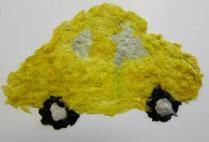 Car Paper Pulp.jpeg