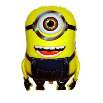Minion Inflatable Balloon